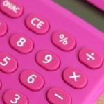 記事原稿外注費の源泉徴収と消費税の計算方法