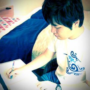 minayoshi-prof