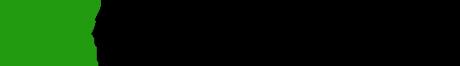 gh_h1_logo